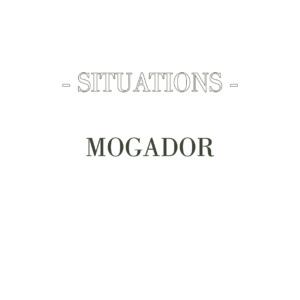 situations – mogador